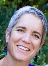 Alison McCallum