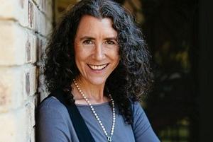 Cathy Buirski-Duvel