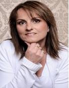 Diana Sendlak Brundin