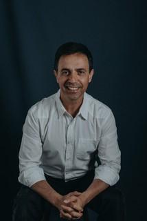 Marcelo Castilho