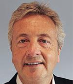 Mike Roarty