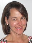 Miranda Brockman
