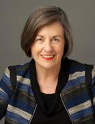 Ruth McCarthy