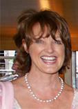 Sheila Mulcahy