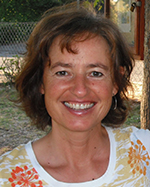 Vera Wehrle