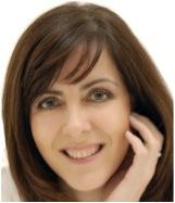 Wendy Oliver