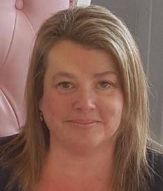 Wendy Strohm