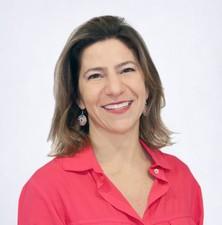 Daniela Israel