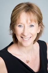 Kathy Toogood