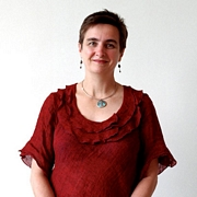 Michelle Hookham