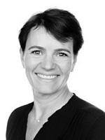 Pernille Wedell-Wedellsborg