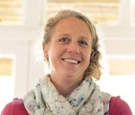 Tessa Whyatt