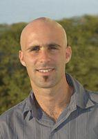 Gavin Shaskolsky