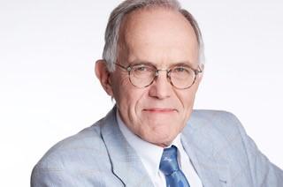 Andreas Reisner