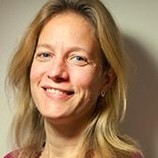 Anneke Panman