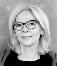 Béatrice Heller