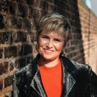 Karen Moyse