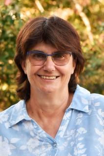 Marieta Kemm