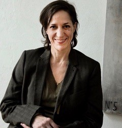 Sabine Hanna Witte