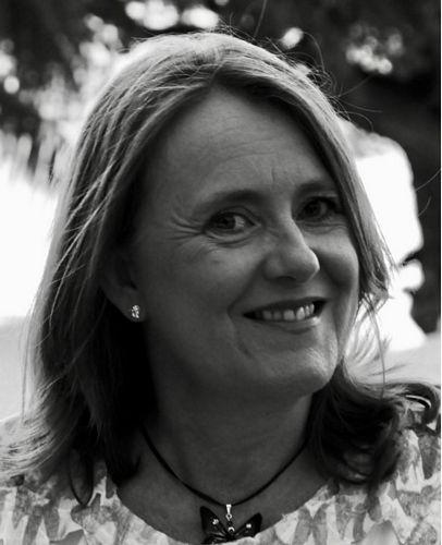 Alison Beck