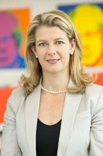 Cecily Carmona