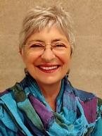 Maryse Barak