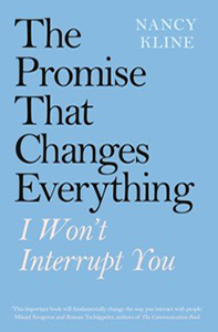 the_promise_that_changes_everything