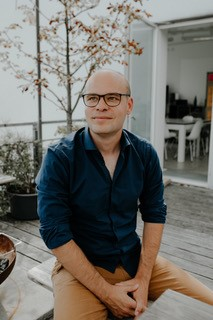 Tim Krüger