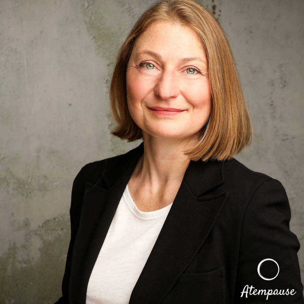 Katrin Hundhausen