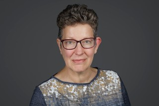 Rachel Kochany