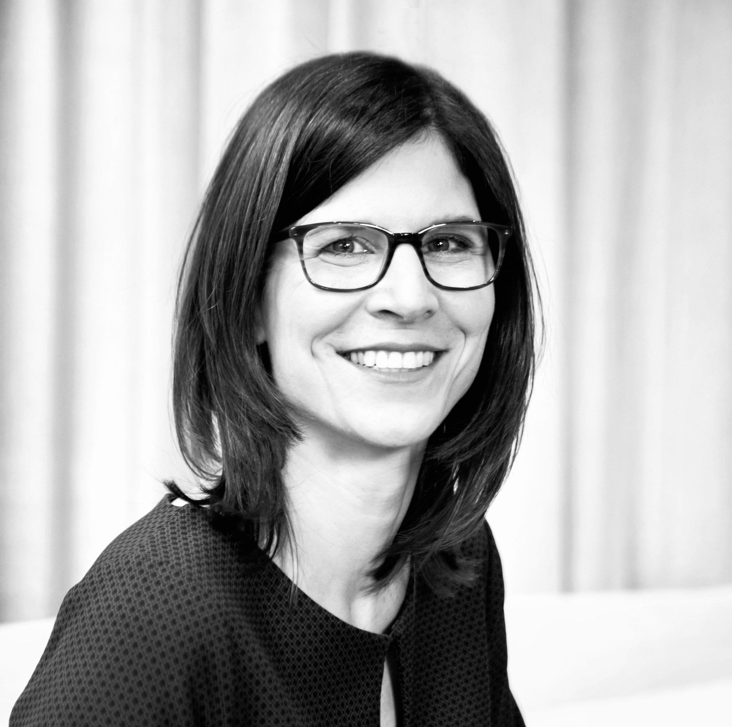 Kerstin Stolzenberg